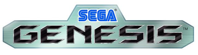 http://www.thegameisafootarcade.com/wp-content/uploads/2015/06/Sega_Genesis_Logo1.jpg