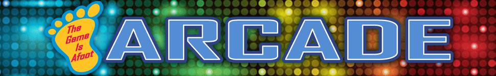 Pinball Tables- Arcade Game Center - Warrington, PA